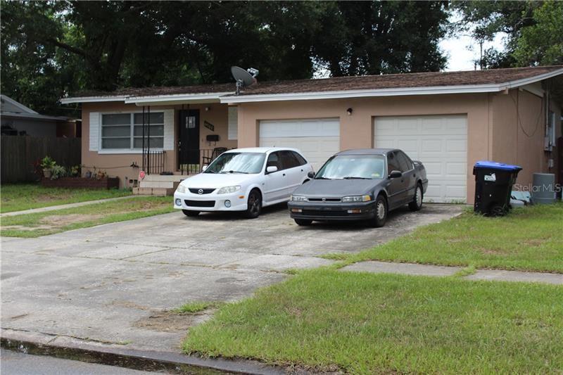 6908 AMBASSADOR DRIVE, Orlando, FL 32818 - MLS#: O5874422