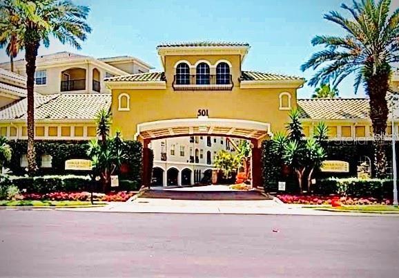 501 KNIGHTS RUN AVENUE #1210, Tampa, FL 33602 - #: T3261422