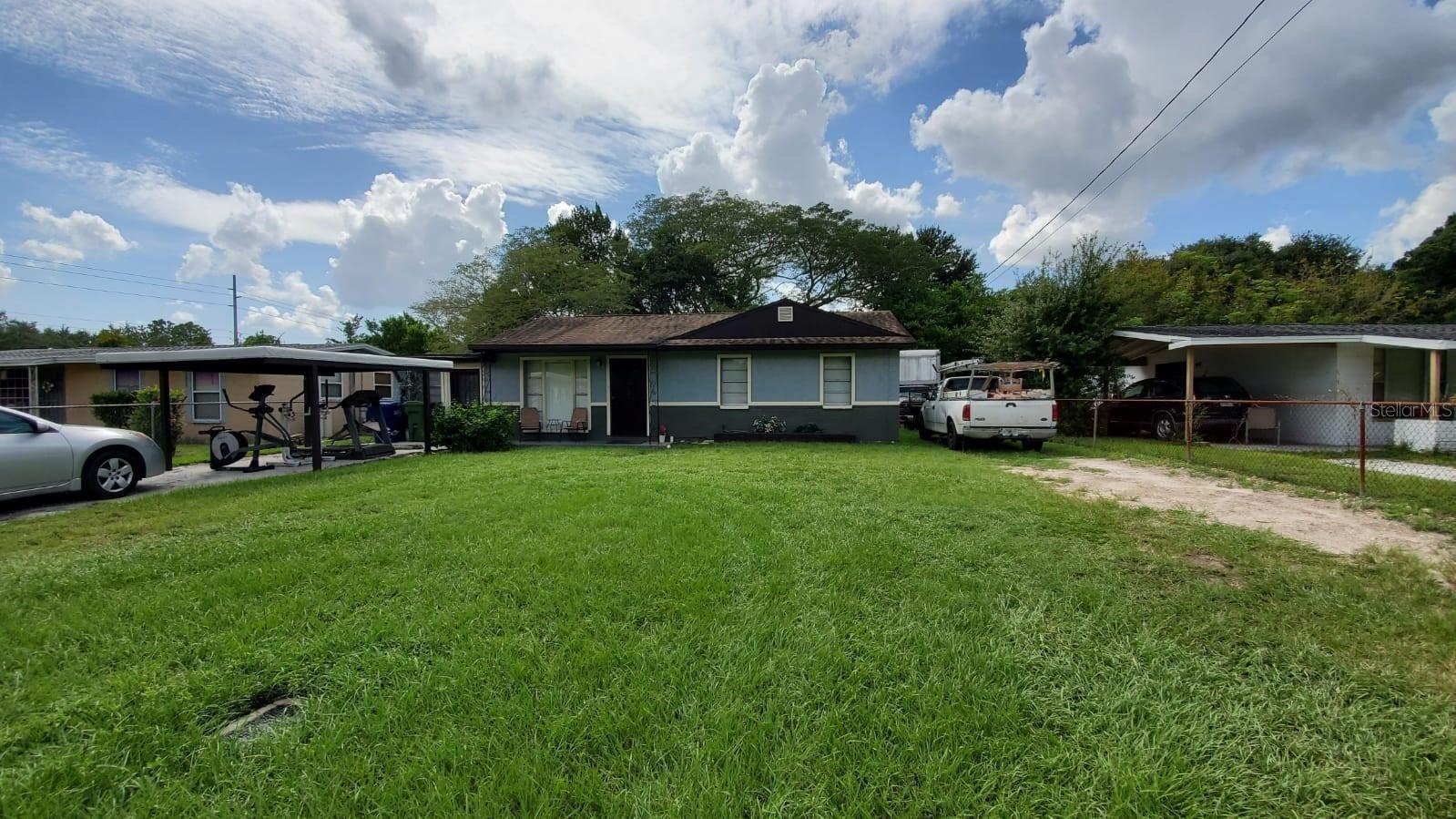 3008 N 43RD STREET, Tampa, FL 33605 - MLS#: T3328422
