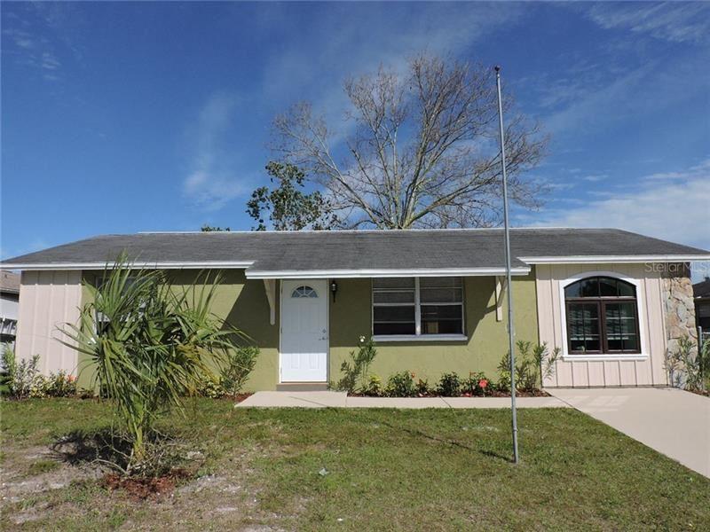 8732 SAINT REGIS LANE, Port Richey, FL 34668 - #: W7821422