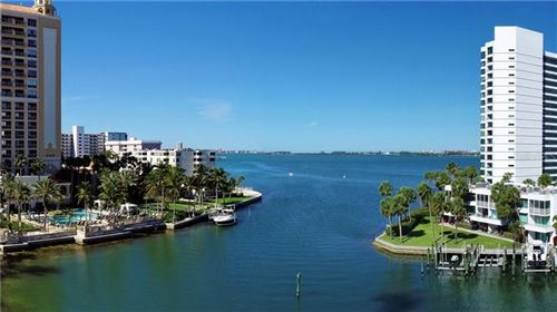Photo of 200 QUAY COMMONS #403, SARASOTA, FL 34236 (MLS # A4464423)