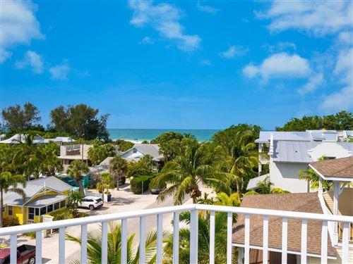 Photo of 112 MANGROVE AVENUE, ANNA MARIA, FL 34216 (MLS # A4502423)