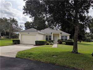 Photo of 3604 KINGSWOOD COURT, CLERMONT, FL 34711 (MLS # G5022423)