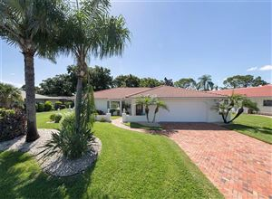 Photo of 1918 INNISBROOK COURT, VENICE, FL 34293 (MLS # N6106423)