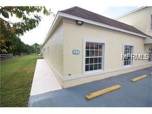 Photo of 1031 UNIVERSAL REST PLACE, KISSIMMEE, FL 34744 (MLS # O5741423)