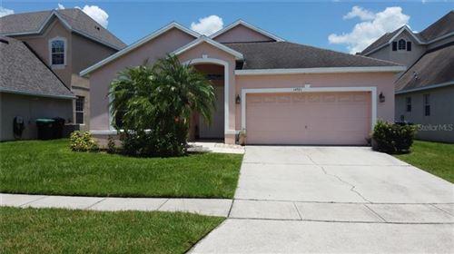 Photo of 14921 CEDAR BRANCH WAY, ORLANDO, FL 32824 (MLS # O5883423)
