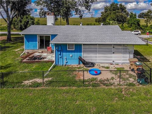Photo of 12538 COUNTY ROAD 561, CLERMONT, FL 34711 (MLS # O5895423)