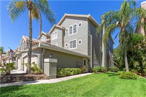 Photo of 1676 ARABIAN LANE, PALM HARBOR, FL 34685 (MLS # U8045423)