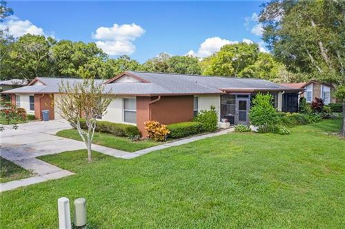 Main image for 2261 SHELLY DRIVE #D, PALM HARBOR,FL34684. Photo 1 of 36