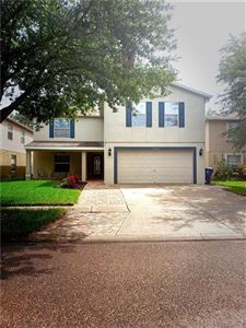 Main image for 14023 NOBLE PARK DRIVE, ODESSA,FL33556. Photo 1 of 25
