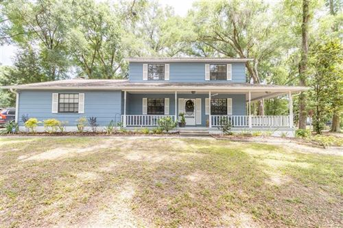 Main image for 36411 CLINTON AVENUE, DADE CITY, FL  33525. Photo 1 of 26