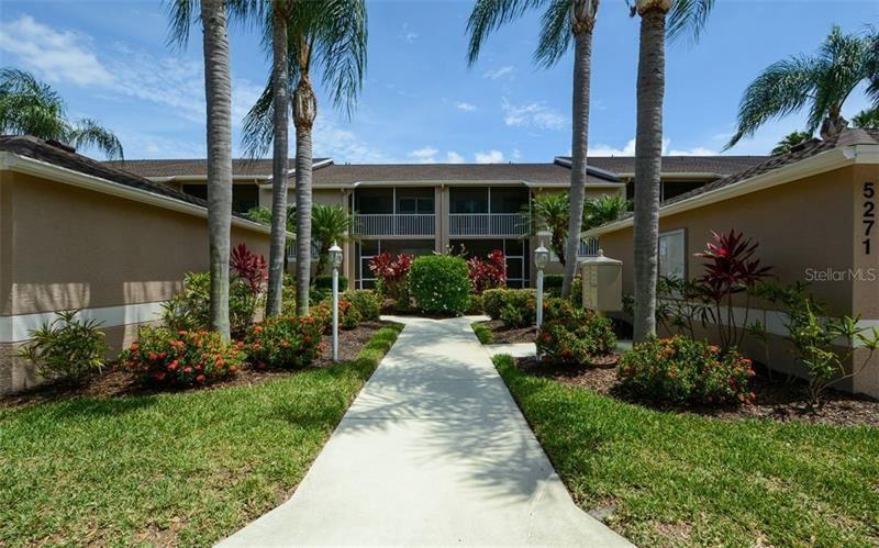 Sarasota, FL 34241