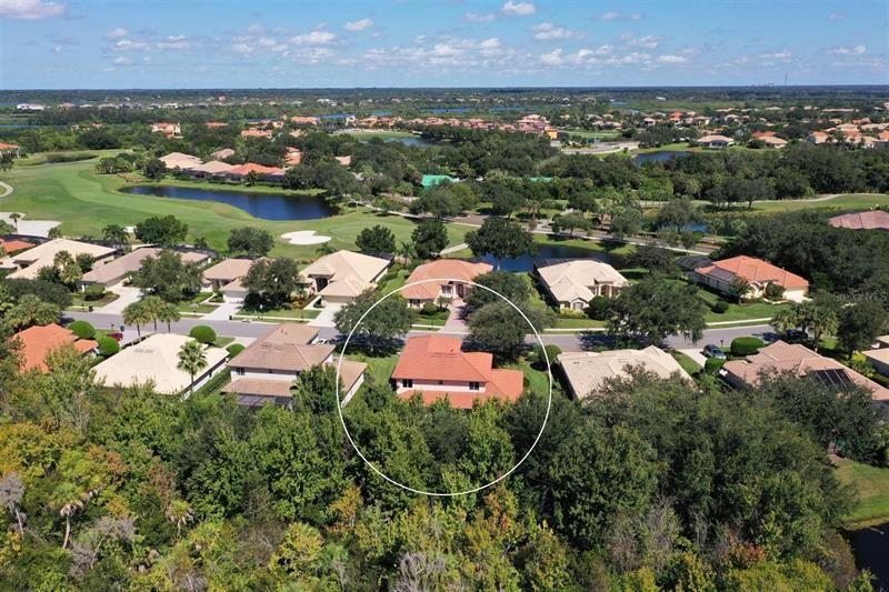 Photo of 9904 DISCOVERY TERRACE, BRADENTON, FL 34212 (MLS # A4498423)