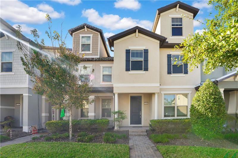 7350 DUXBURY LANE, Winter Garden, FL 34787 - #: O5913423