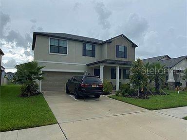 32165 GODDARD DRIVE, Wesley Chapel, FL 33543 - MLS#: O5965423