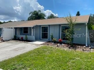 8802 THOUSAND OAKS COURT, Tampa, FL 33634 - #: T3259423
