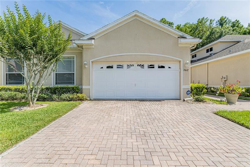 7612 WIMPOLE DRIVE, New Port Richey, FL 34655 - MLS#: U8122423