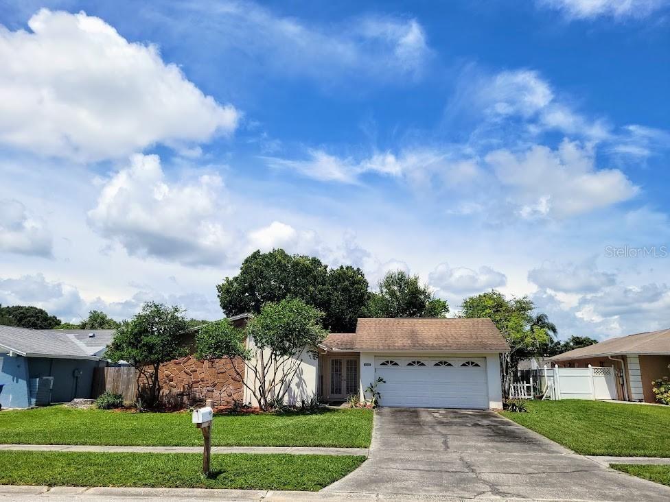 8503 WOODBRIDGE BOULEVARD, Tampa, FL 33615 - #: U8131423