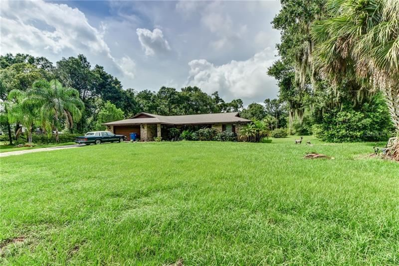 1030 TIMBER LANE, Orange City, FL 32763 - #: V4914423