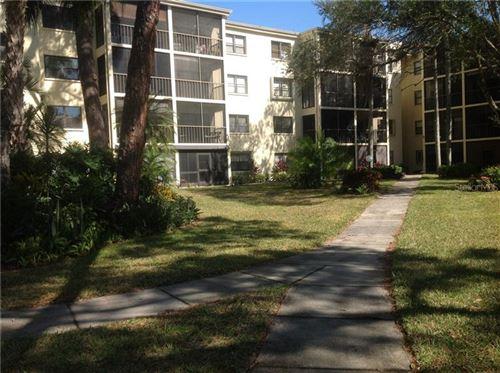 Photo of 315 30TH AVENUE W #B205, BRADENTON, FL 34205 (MLS # A4460424)