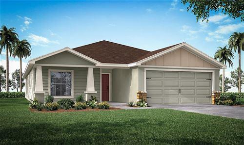 Photo of 11982 STONE PINE STREET, RIVERVIEW, FL 33569 (MLS # J936424)
