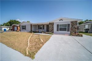 Main image for 6032 11TH AVENUE, NEW PORT RICHEY,FL34653. Photo 1 of 18