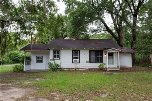 Photo of 1121 SE 29TH STREET, OCALA, FL 34471 (MLS # OM604424)