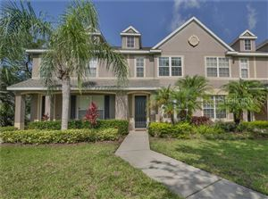 Main image for 11553 DECLARATION DRIVE, TAMPA,FL33635. Photo 1 of 33