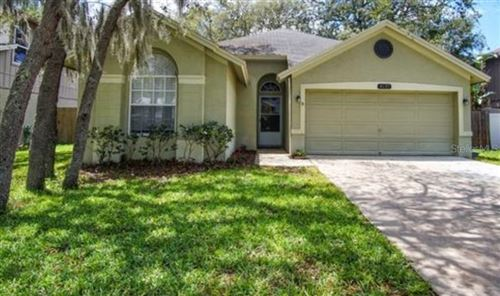 Main image for 4137 MORELAND DRIVE, VALRICO,FL33596. Photo 1 of 18