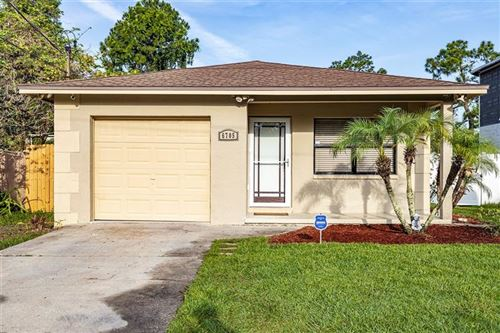Main image for 6705 S WALL STREET, TAMPA,FL33616. Photo 1 of 42