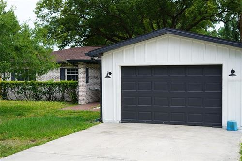 Photo of 2522 KRUEGER LANE, TAMPA, FL 33618 (MLS # T3306424)