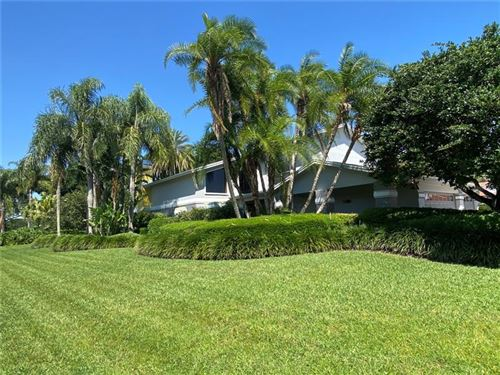 Main image for 2668 CONCORDE COURT, CLEARWATER,FL33761. Photo 1 of 63