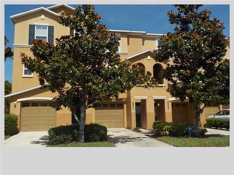 Photo of 8837 WHITE SAGE LOOP, LAKEWOOD RANCH, FL 34202 (MLS # A4467424)
