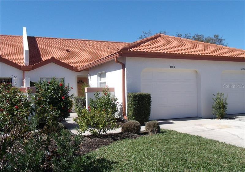 4160 MARSEILLES AVENUE #3258, Sarasota, FL 34233 - #: A4490424
