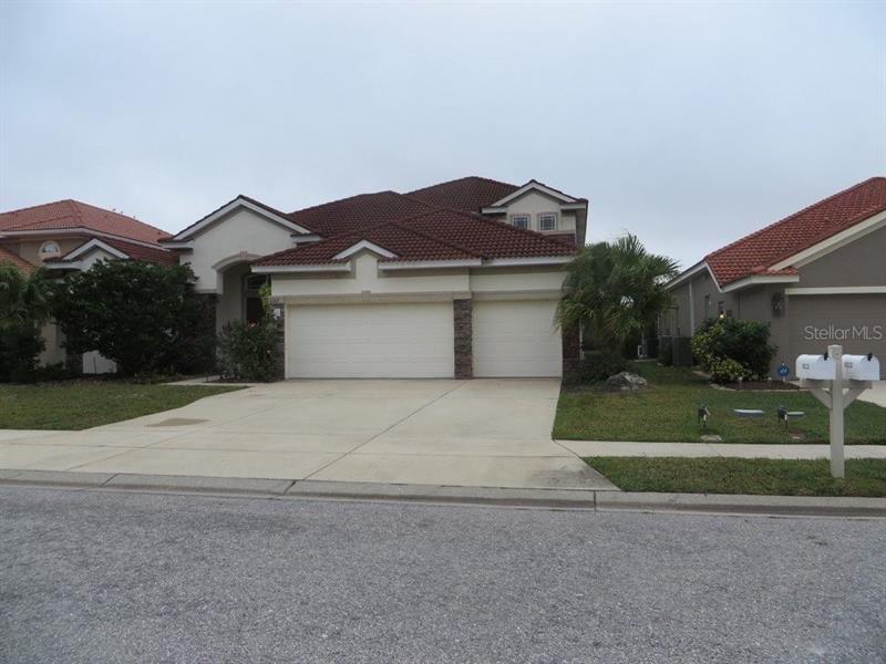6107 46TH LANE E, Bradenton, FL 34203 - #: A4491424