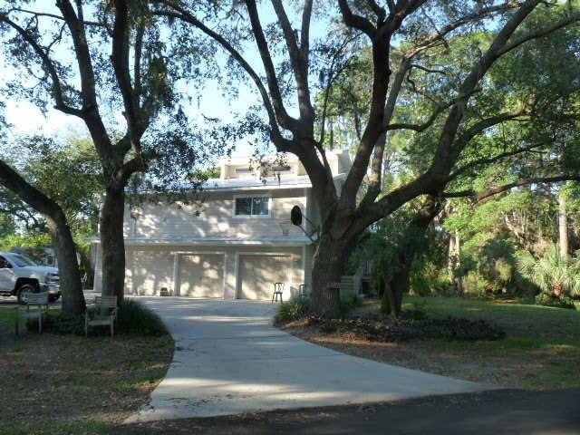 18466 LIMBERLOS AVENUE, Port Charlotte, FL 33948 - #: C7431424