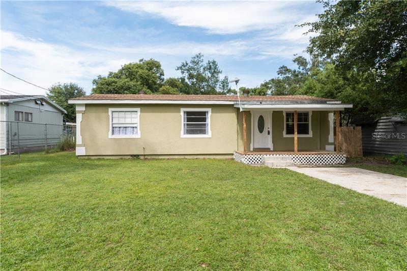 1617 SUNNY STREET, Kissimmee, FL 34741 - #: O5895424