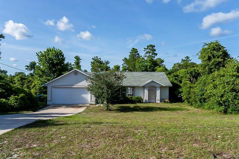 1775 BARROW STREET, Deltona, FL 32725 - #: O5945424
