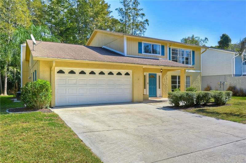 4406 GRAINARY AVENUE, Tampa, FL 33624 - MLS#: T3274424