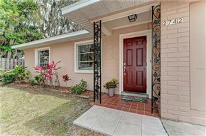 Photo of 2742 FLOYD STREET, SARASOTA, FL 34239 (MLS # A4434425)