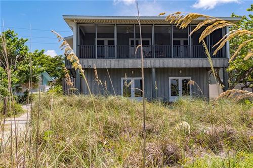 Photo of 610 S BAY BOULEVARD, ANNA MARIA, FL 34216 (MLS # A4474425)
