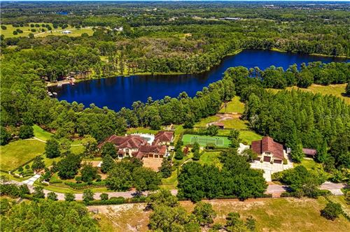Main image for 16106 GLASS LAKE DRIVE, ODESSA,FL33556. Photo 1 of 98