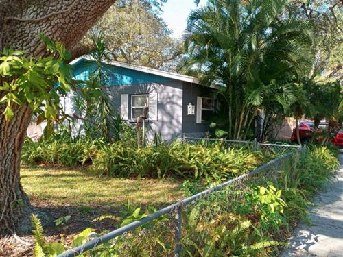 Main image for 3900 50TH STREET N, ST PETERSBURG,FL33709. Photo 1 of 52
