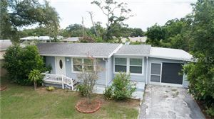 Main image for 1552 LIME STREET, CLEARWATER, FL  33756. Photo 1 of 28