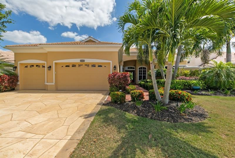 15110 SUNDIAL PLACE, Lakewood Ranch, FL 34202 - #: A4494425