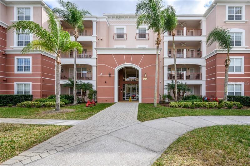 5012 SHOREWAY LOOP #207, Orlando, FL 32819 - #: O5918425