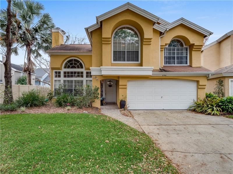 2766 CAYMAN WAY, Orlando, FL 32812 - #: O5922425
