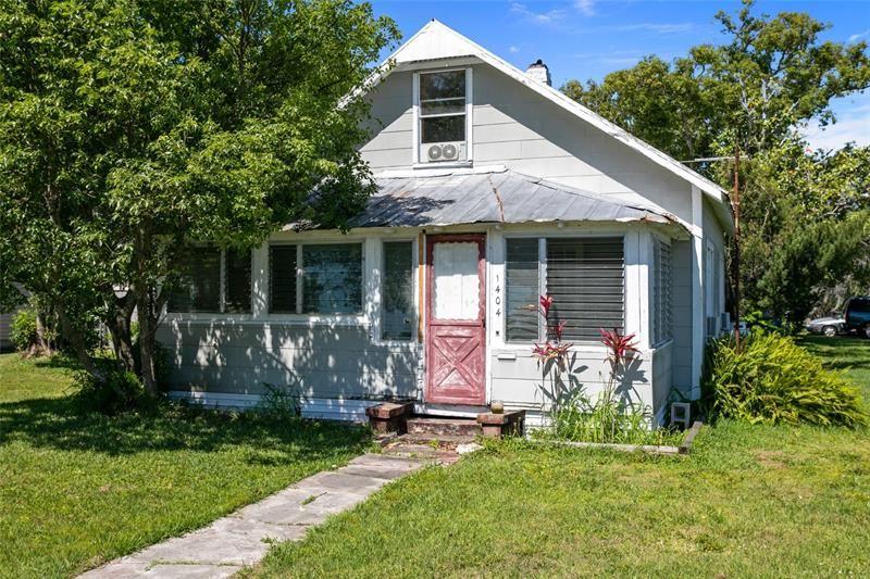 1404 KENTUCKY AVENUE, Saint Cloud, FL 34769 - MLS#: S5050425