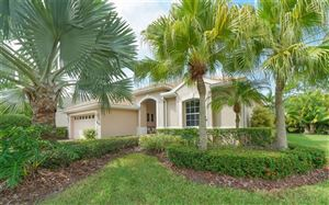 Photo of 6670 COPPER RIDGE TRAIL, UNIVERSITY PARK, FL 34201 (MLS # A4449426)