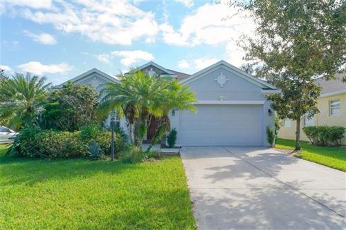 Photo of 8230 INDIGO RIDGE TERRACE, UNIVERSITY PARK, FL 34201 (MLS # A4453426)